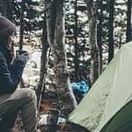 Tent Camping Tips For Beginners - Tips Every Camper Needs