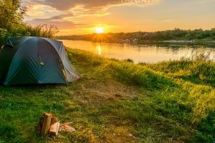 NEMO Wagontop 8-Person Tent Review