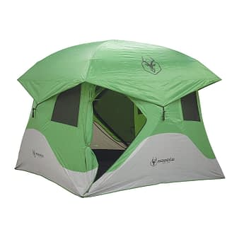 Gazelle 30400 T4 Pop-Up Instant Camping Tent