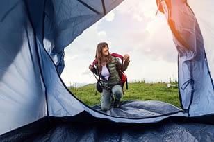 REI Co-op Kingdom 8-Person Tent Review