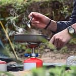 Camping Cooking Tips - Taking Your Outdoor Cooking To The Next Level