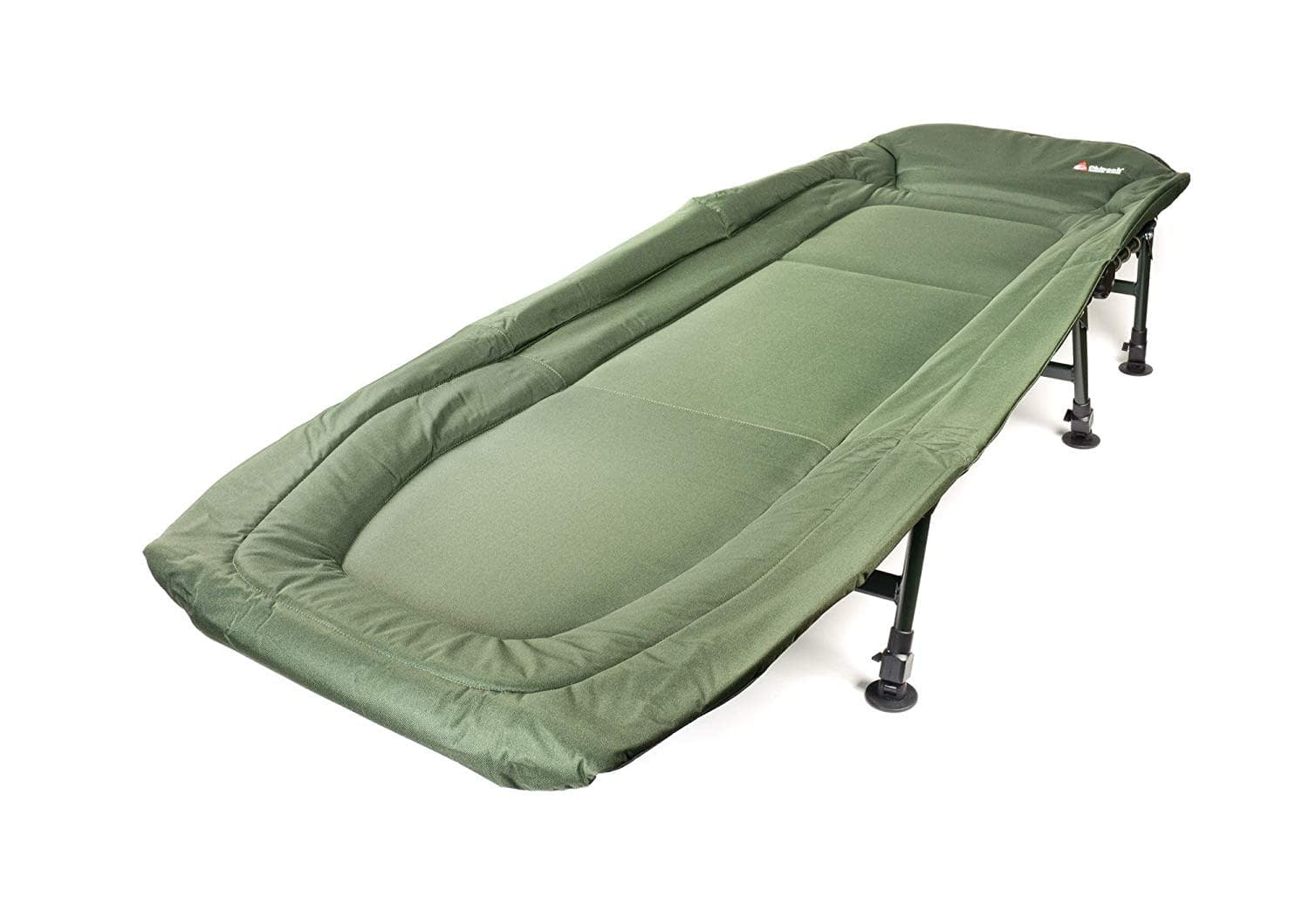 Chinook 29250 Heavy Duty Padded Cot