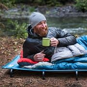 The Best Camping Cots for 2020 An Epic Buyer's Guide