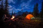 The Ultimate Guide To Keeping Your Campfire Burning